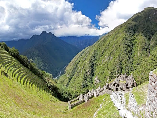 inca-trail-winay-wayna-cusco-peru-killa-expeditions-thumbnail