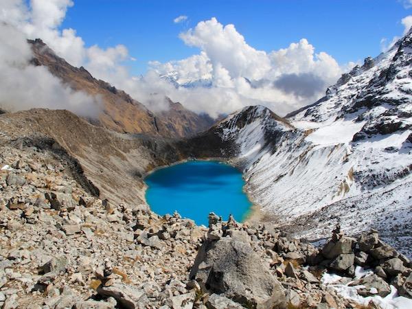 lake-salkantay-trek-machu-picchu-cusco-peru-killa-expeditions-thumbnail
