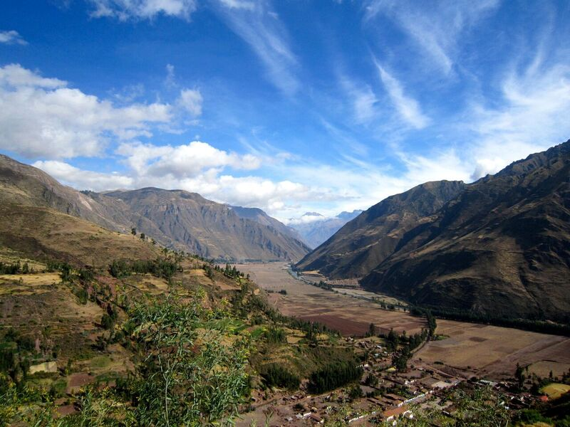 Sacred-Valley-Featured