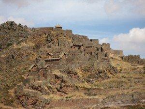 Pisac ruins, pisac, sacred valley, sacred valley tour, cusco tour, peru tour, peru trek, killa expeditions, inca ruins, inka ruins, inka, inca, machu picchu