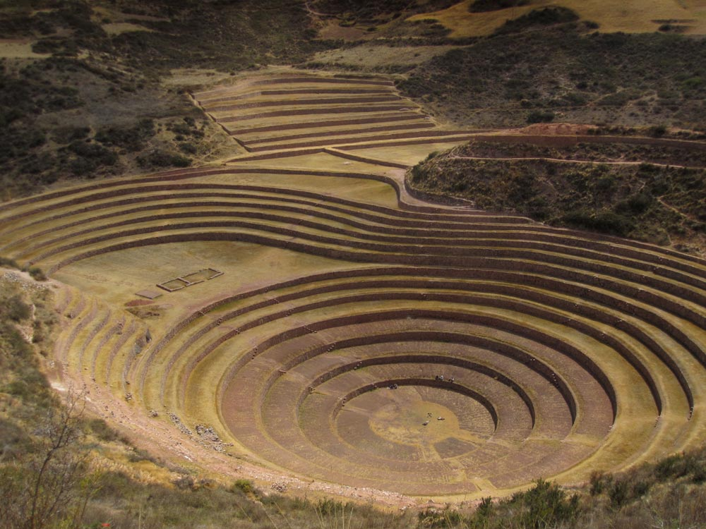 Moray, moray terraces, inka terraces, inca terraces, inca, inka, inca trail, sacred valley, sacred valley tour, maras, moray, salineras, salt mines, circular terraces, inka ruins, inca ruins, killa expeditions, cusco, peru