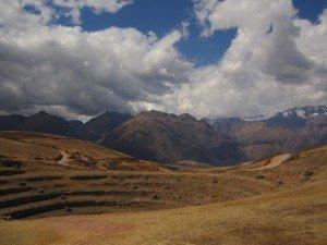 Moray, moray terraces, inka terraces, inca terraces, inca, inka, inca trail, sacred valley, sacred valley tour, maras, moray, salineras, salt mines, circular terraces, inka ruins, inca ruins, killa expeditions, cusco, peru