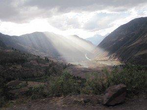 Sacred valley, sacred valley of the incas, inca, inka, trail, trek, peru trek, peru tour, cusco tour, sacred valley tour, killa expeditions, cusco tour