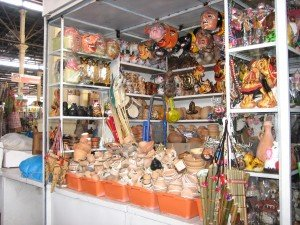 cusco, peru, san pedro market, typical market, local market, cusco city, cusco city walking tour, cusco tour, tour cusco, killa expeditions, machu picchu, trek peru, peru trek, peru treks, trekking peru, machu picchu trek, trek machu picchu,