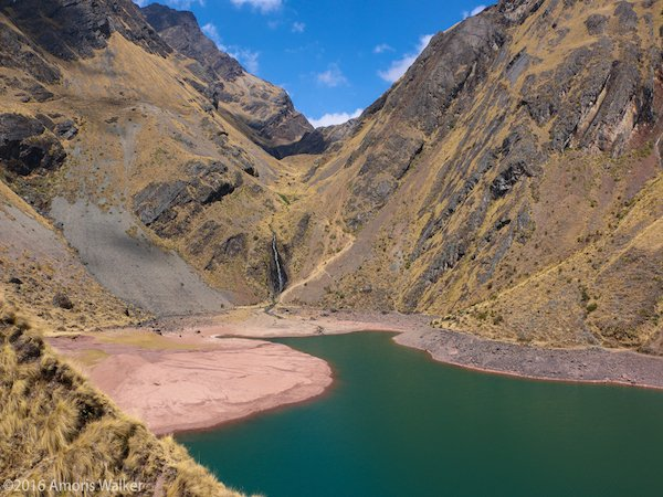 ancascocha-lake-trek-cusco-peru-machu-picchu-killa-expeditions-thumbnail