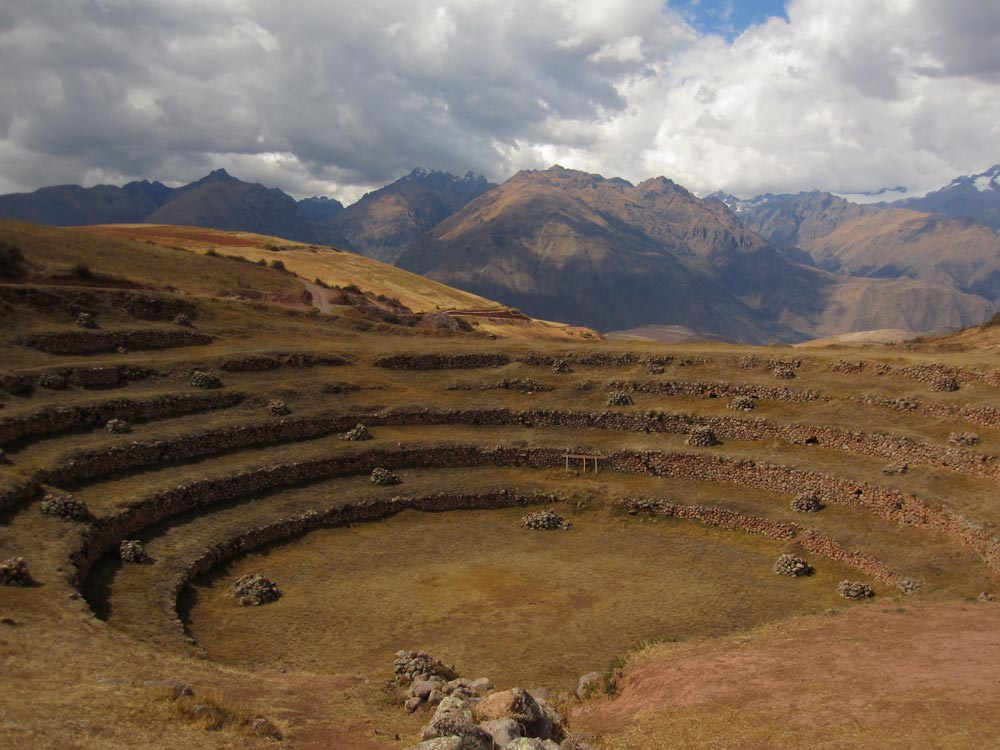 maras, Moray, moray terraces, inka terraces, inca terraces, inca, inka, inca trail, sacred valley, sacred valley tour, maras, moray, salineras, salt mines, circular terraces, inka ruins, inca ruins, killa expeditions, cusco, peru