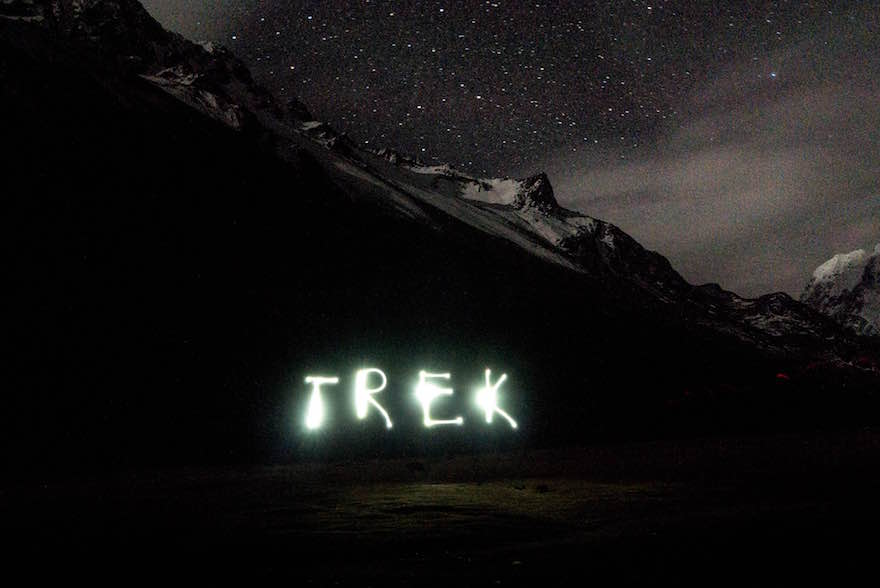 trek-line-art-slider-image