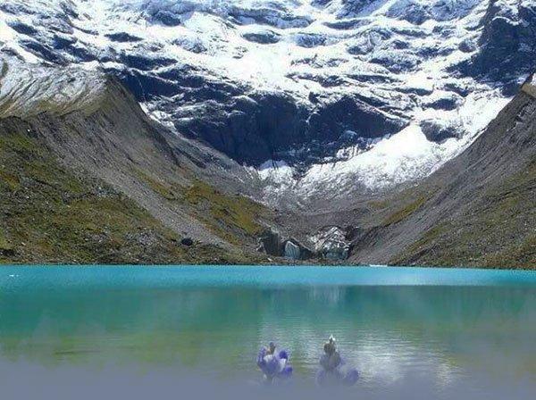 Lake-Humantay-2